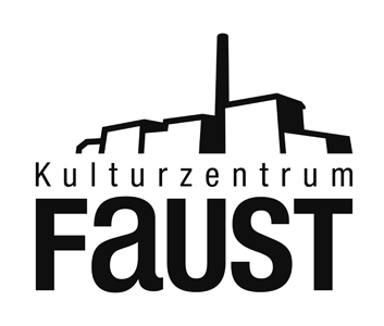 Logo Kulturzentrum Faust Hannover