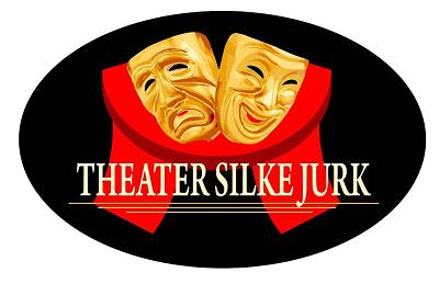 Foto Theater Silke Jurk Duisburg