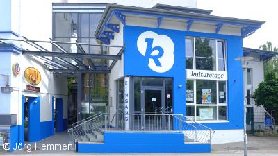 Foto Kulturetage Oldenburg