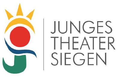 Foto Junges Theater Siegen