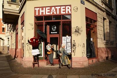 FotoTheaterPACKLeipzig