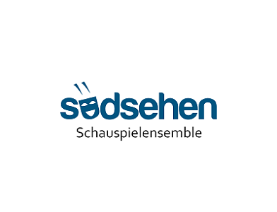 Foto Schauspielensemble Südsehen München