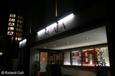 Foto Scala Esslingen