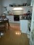 Küche (mit Spülmaschine)