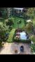 Der tolle Garten!