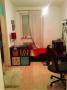 Hier ein Einblick in das zu vermietende Zimmer :)