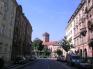 Woelfelstraße