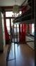 Euer Zimmer mit Terrassenzugang