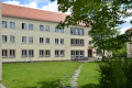Size: 17m²   Final rent: 219€
