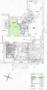 Grundriss der WG, Dein Zimmer grün hinterlegt