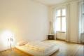 your room / bedroom / Schlafzimmer
