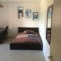Dein Zimmer I
