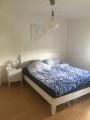 Schlafzimmer 1 (deins!)