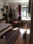 Das Schlafzimmer (16 qm)