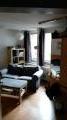 Zimmer (vom Flur aus)