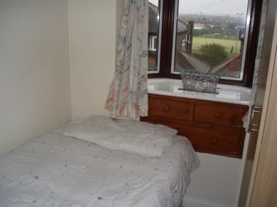 kleines einzelzimmer in freundlicher multikultureller wg wg zimmer in london norburysuedlondon. Black Bedroom Furniture Sets. Home Design Ideas