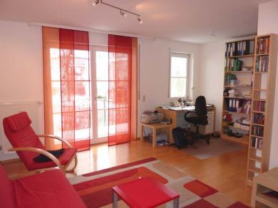 Zwischenmiete Für 1 Zi Wohnung 37 M2 Pasing Inkl Möbel
