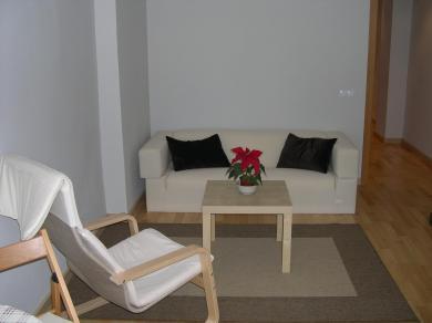 Immobilie Valencia Wohnungen Angebote In Valencia
