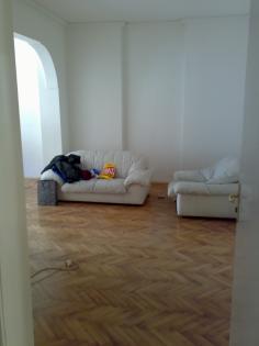 4 zimmer wohnung auch als b ro nutzbar auch beides. Black Bedroom Furniture Sets. Home Design Ideas