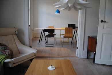 Wohnung Kopenhagen wohnungen kopenhagen wohnungen angebote in kopenhagen
