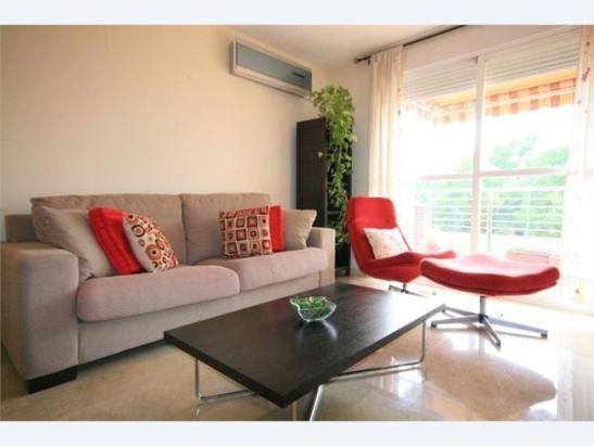 2 zimmer wohnungen palma de mallorca wohnungen angebote. Black Bedroom Furniture Sets. Home Design Ideas