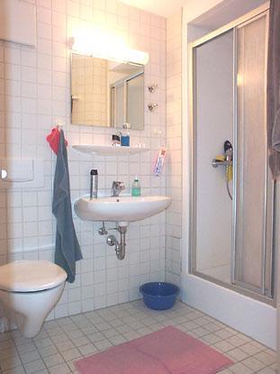 m bliertes zimmer in 2er wg im vitusheim 5 min zur uni zimmer m bliert regensburg kumpfm hl. Black Bedroom Furniture Sets. Home Design Ideas