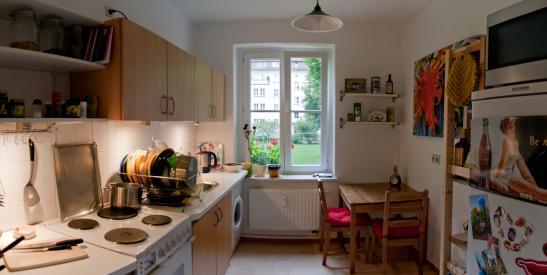 ruhige zentrale wg geeignete wohnung freut sich auf neue mieter wohnung in dresden altstadt. Black Bedroom Furniture Sets. Home Design Ideas