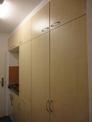 untermiete studentenwohnheim einzelraum hell ruhig m bliert 1 zimmer wohnung in berlin. Black Bedroom Furniture Sets. Home Design Ideas