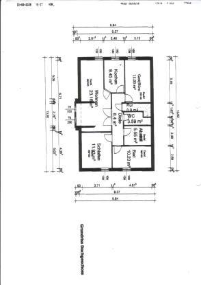 immobilien in brandenburg an der havel wohnungen angebote in brandenburg an der havel. Black Bedroom Furniture Sets. Home Design Ideas