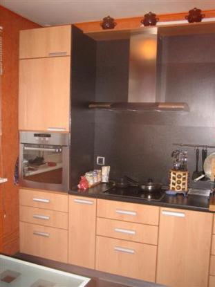 wohnungen moskau wohnungen angebote in moskau. Black Bedroom Furniture Sets. Home Design Ideas