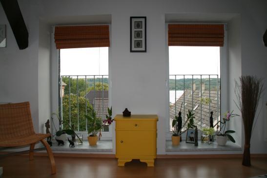 wohnungen mansfeld s dharz wohnungen angebote in mansfeld s dharz. Black Bedroom Furniture Sets. Home Design Ideas