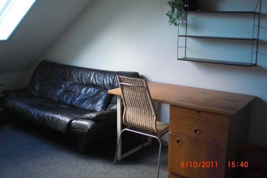 zimmer m bliert mit kochgelegenheit 1 zimmer wohnung in biberach an der ri mettenberg. Black Bedroom Furniture Sets. Home Design Ideas