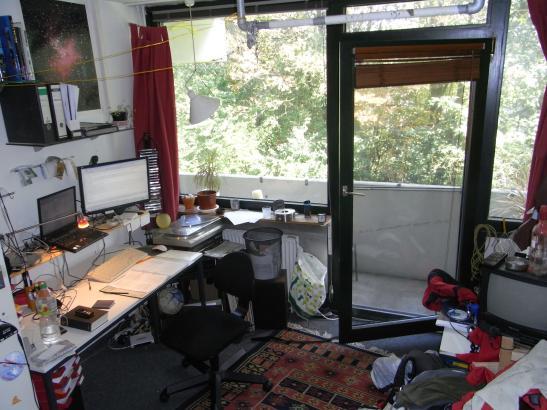 7er wg in studentenstadt zur zwischenmiete wg zimmer in. Black Bedroom Furniture Sets. Home Design Ideas