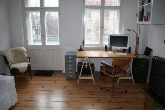 nice and simple sch ne 2 zimmer wohnung in neuk lln wohnung in berlin neuk lln. Black Bedroom Furniture Sets. Home Design Ideas