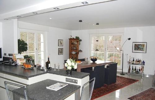 Immobilie ratingen wohnungen angebote in ratingen for Wohnung mieten ratingen