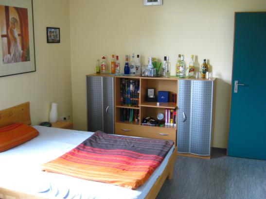 appartement beste lage m bliert im stud wohnh gebrannte m hle 1 zimmer wohnung in aachen. Black Bedroom Furniture Sets. Home Design Ideas