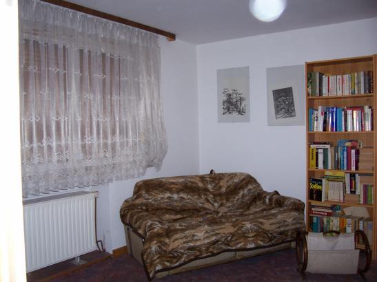 1 zimmer wohnung friedberg hessen 1 zimmer wohnungen angebote in friedberg hessen. Black Bedroom Furniture Sets. Home Design Ideas