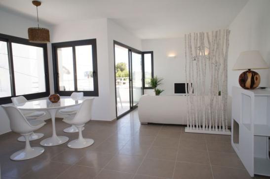 Wohnungen Ibiza : Wohnungen Angebote in Ibiza