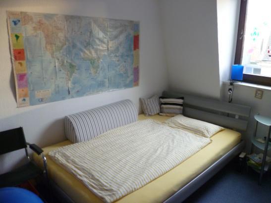 wg delmenhorst wg zimmer angebote in delmenhorst. Black Bedroom Furniture Sets. Home Design Ideas
