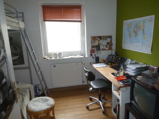 9 qm zimmer im hansaviertel braucht neuen bewohner wgs in rostock hansaviertel. Black Bedroom Furniture Sets. Home Design Ideas