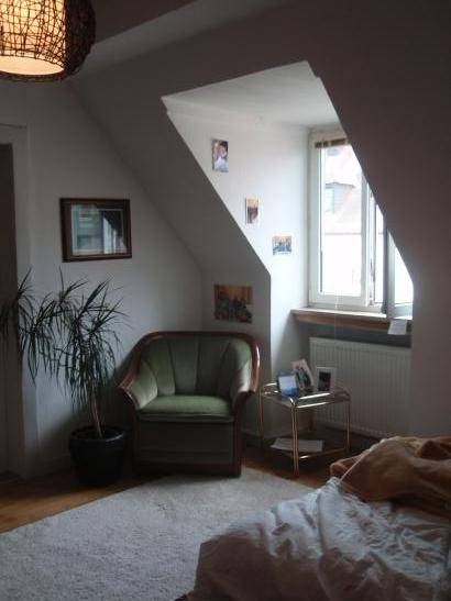 3 zimmer wohnung sanderau wohnung in w rzburg sanderau. Black Bedroom Furniture Sets. Home Design Ideas