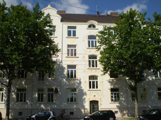 22m zimmer in studenten wg wg zimmer in kassel bettenhausen. Black Bedroom Furniture Sets. Home Design Ideas
