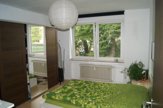 sehr sch ne 3 zimmer wohnung in der r tscher stra e wohnung in aachen aachen. Black Bedroom Furniture Sets. Home Design Ideas