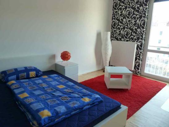 16 qm zimmer m bl in kassel kirchditmold wg zimmer in kassel kirchditmold. Black Bedroom Furniture Sets. Home Design Ideas