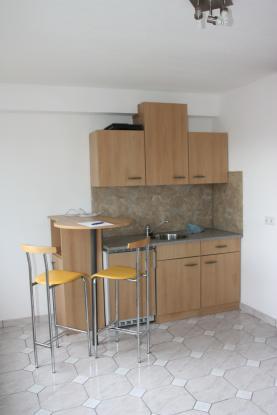 wohnungen reutlingen 1 zimmer wohnungen angebote in. Black Bedroom Furniture Sets. Home Design Ideas