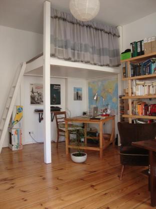 nachmieter f r eine wundersch ne wohnung gesucht 1 zimmer wohnung in berlin prenzlauer berg. Black Bedroom Furniture Sets. Home Design Ideas