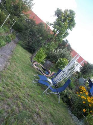haus magdeburg h user angebote in magdeburg. Black Bedroom Furniture Sets. Home Design Ideas