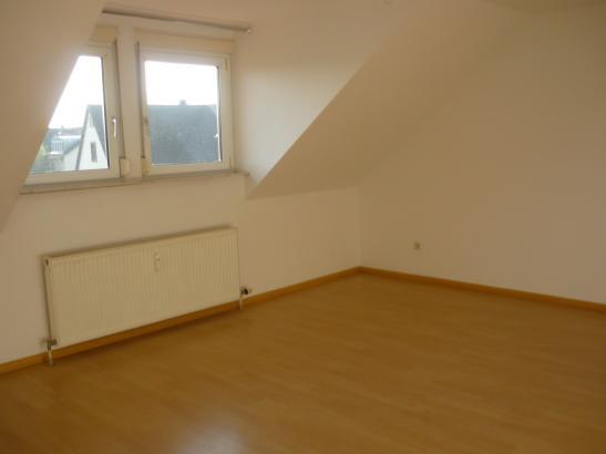 Zimmer Wohnung Offenburg