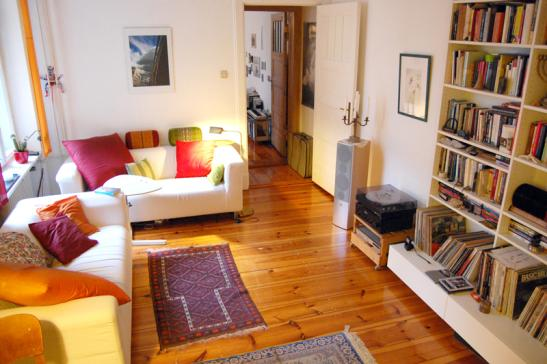 neuk lln gem tliche wohnung cosy apartment wohnung in berlin neuk lln. Black Bedroom Furniture Sets. Home Design Ideas