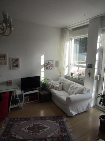 Sch 246 Ne Einzimmerwohnung Im Herzen Poppelsdorf 1 Zimmer